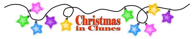 ChristmasInClunes2017LogoWhiteVersion