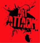 ArtAttackLogo