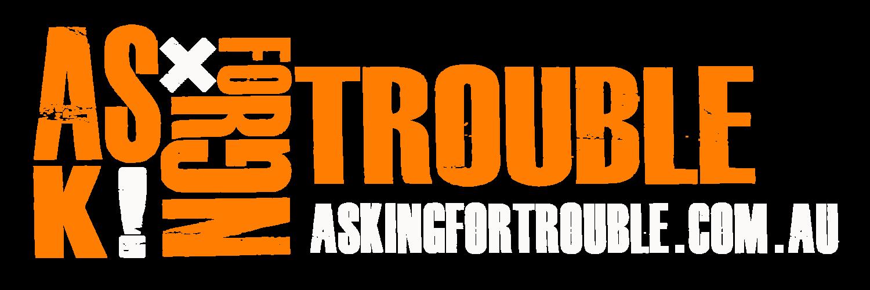 askingfortroublelogo