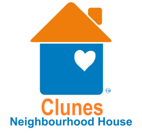 Clunes Neighbourhood House