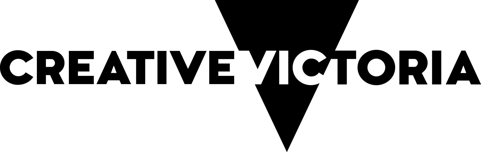 CreativeVictoriaLogo_Positive.jpg