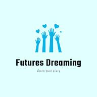 futuresdreaming