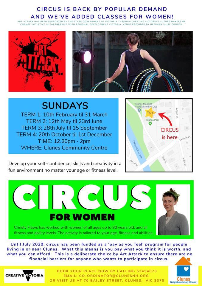 CircusPoster.jpg