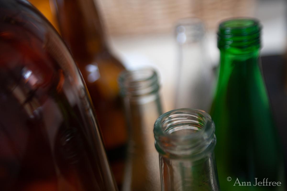 Bottles26Apr18web
