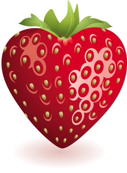 strawberry clipart.png
