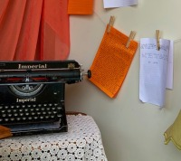 TypewriterForBlogPost.jpg